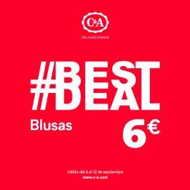 BestDeal-cas