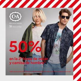 C&A_50