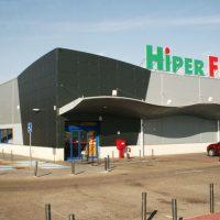 Hiper-Froiz-5