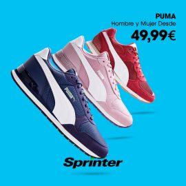 Puma_1080x1080_CC