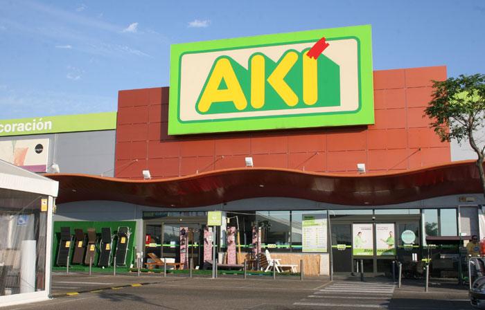 aki-3