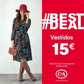 bestdeal-sept