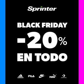 black-friday-sprinter