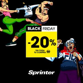 black-friday-sprinter