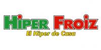 hiper-froiz