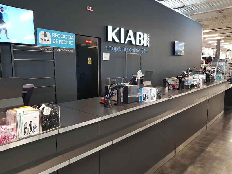 interior-kiabi-3