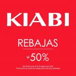 kiabi-cat