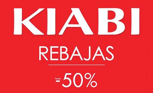 kiabi-rebajas