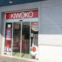 kiwoko-3