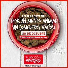 kiwoko-banco-alimentos