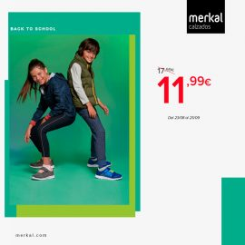 mercal-promo