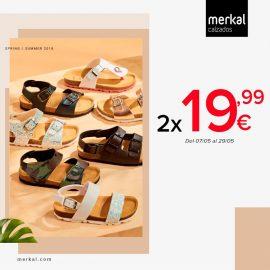 merkal-centros-comerciales-3