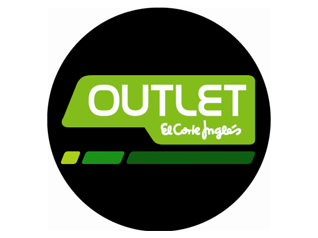 outlet-eci