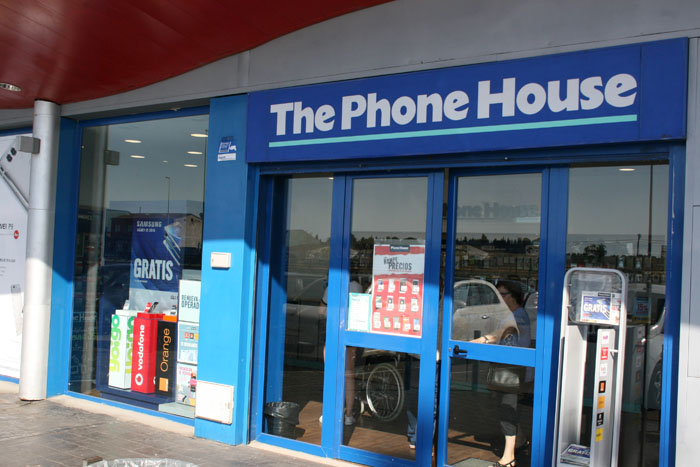 phonehouse-2