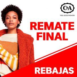 remate-rebajas-cya-zamora