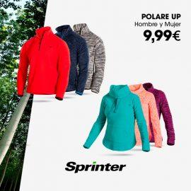 sprinter-polares-promo