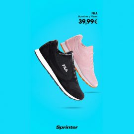 sprinter-productos-promo