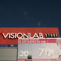 visionlab-2