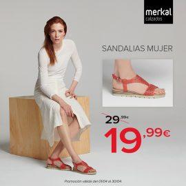 vista-alegre-merkal-sandalias