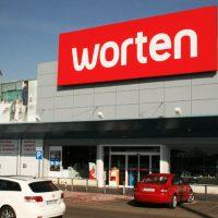 worten-2