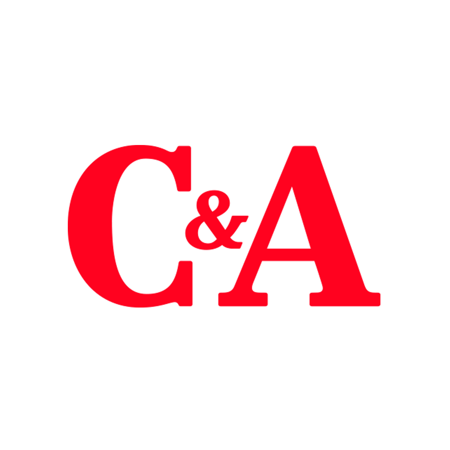 c-a-logo