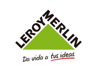 leroy-merlin-vista-alegre